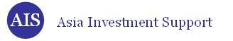 タイ、パタヤ不動産のAIS(Asia Investment Support)